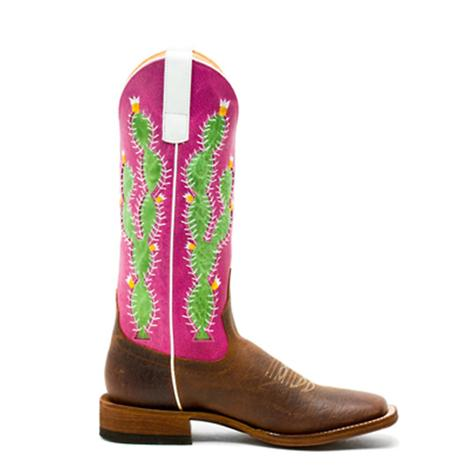 6e668adbbc2 Cowgirl Boots