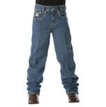 Cinch Boys Original Fit Jeans - Medium Wash