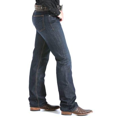 Cinch Womens Jenna Slim Fit Jeans