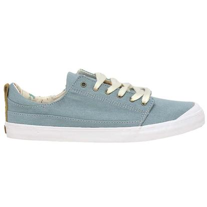 Reef Womens Walled Low Classic Shoe