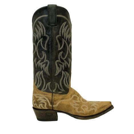 878782a791d Women's Western Cowboy Boots