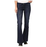 Rock & Roll Cowgirl Women's Trousers