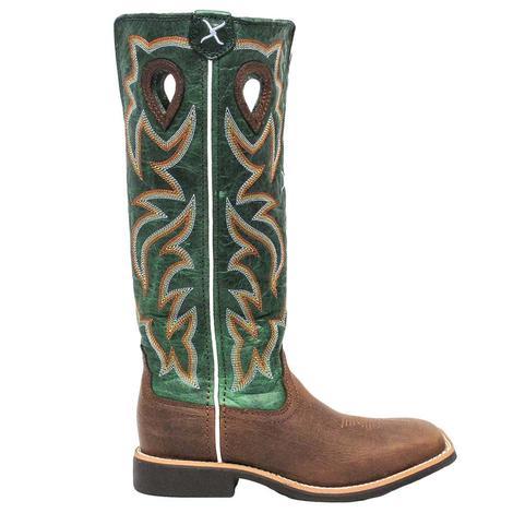 db78c031c86 boys cowboy boots
