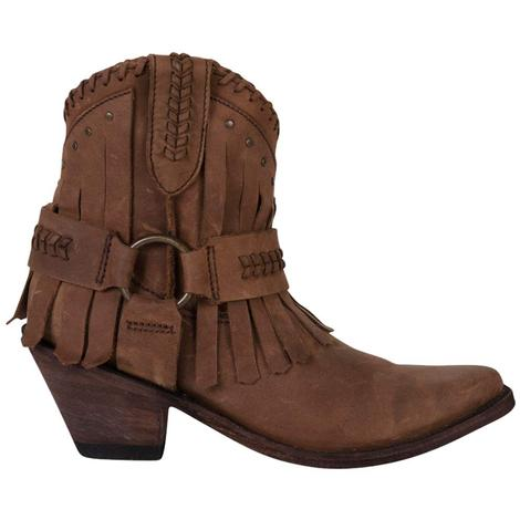Old Gringo Womens Lavar Western Boots